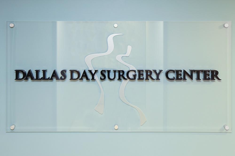 Dallas Day Surgery Center