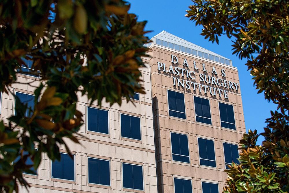 Dallas Plastic Surgery Institute